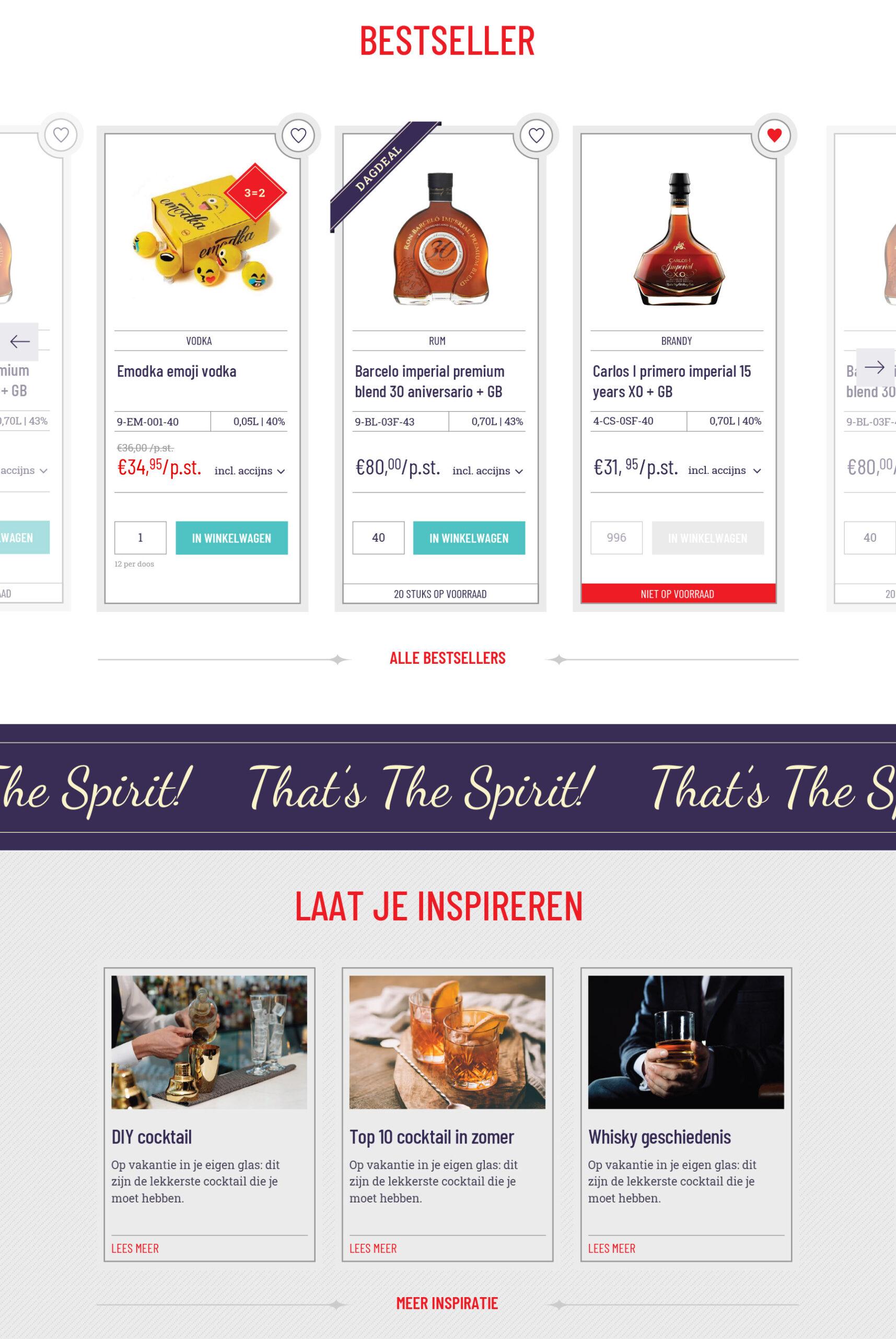Anker-Homepage-3
