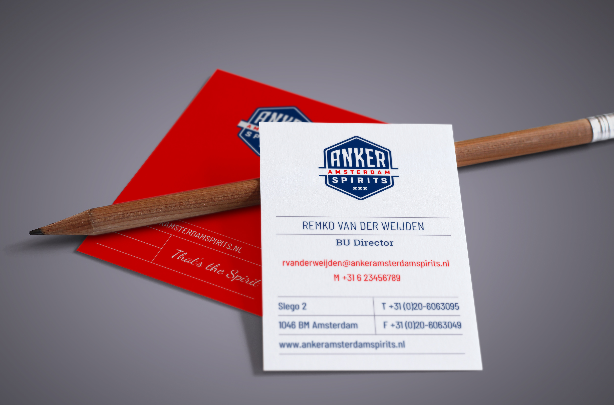 Anker-businesscard