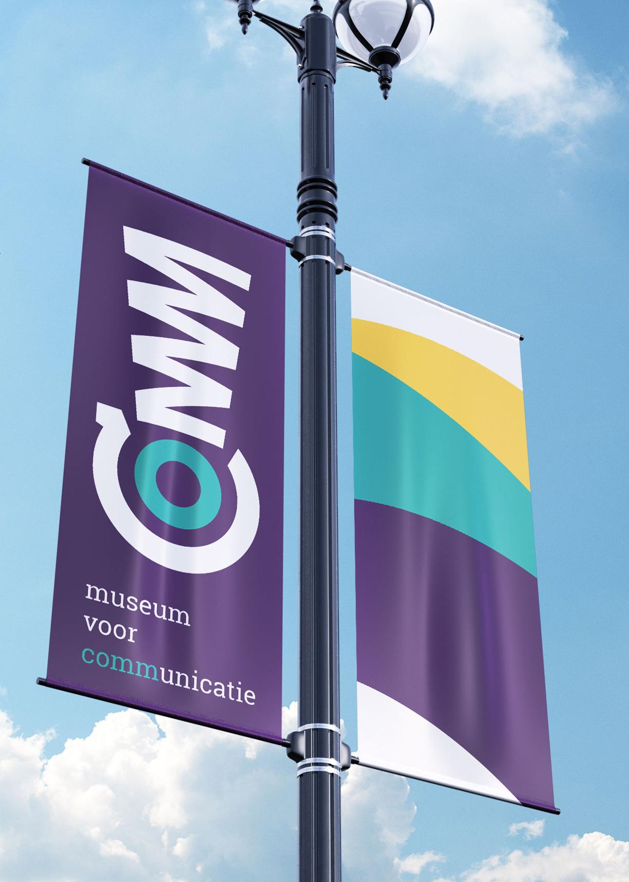 COMM-banner