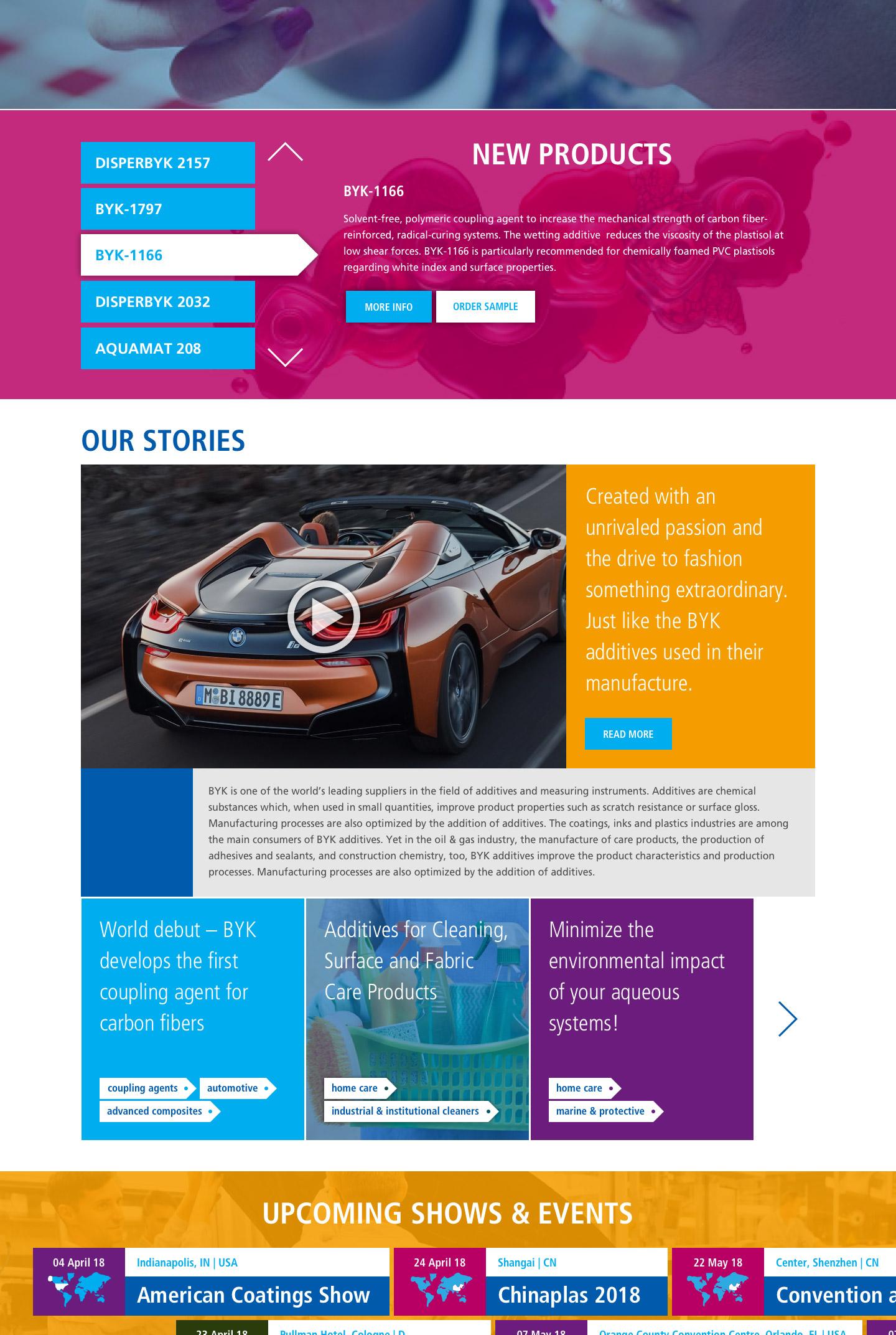 byk-webdesign-2