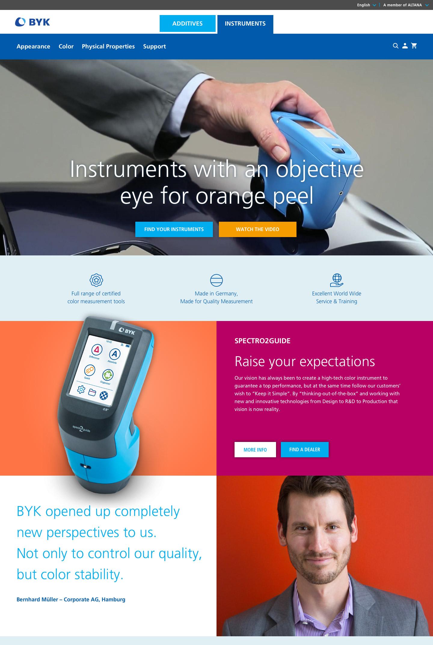byk-webdesign-5