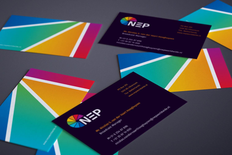NEP-businesscard
